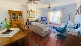 Image No.15-Villa / Détaché de 3 chambres à vendre à Chiclana de la Frontera