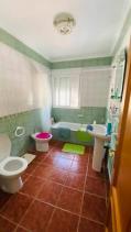 Image No.16-Villa / Détaché de 3 chambres à vendre à Chiclana de la Frontera