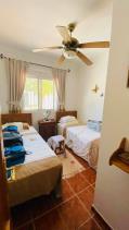 Image No.17-Villa / Détaché de 3 chambres à vendre à Chiclana de la Frontera