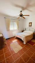 Image No.18-Villa / Détaché de 3 chambres à vendre à Chiclana de la Frontera