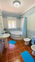 Image No.19-Villa / Détaché de 3 chambres à vendre à Chiclana de la Frontera