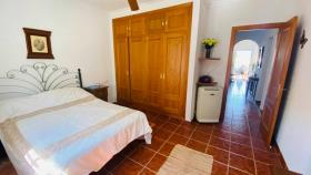 Image No.20-Villa / Détaché de 3 chambres à vendre à Chiclana de la Frontera