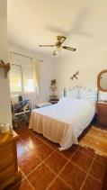 Image No.21-Villa / Détaché de 3 chambres à vendre à Chiclana de la Frontera