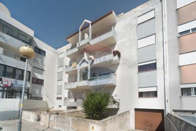 A-T3-Duplex_Caldas_VanessaAleixo-1--Copy-