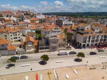 Hotel_Palacio_SMartinho_VanessaAleixo-1--Copy-