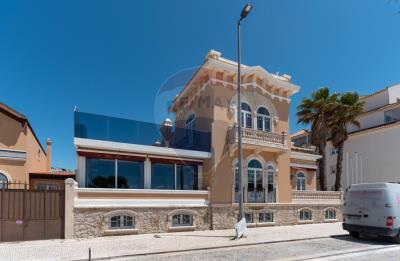 Hotel_Palacio_SMartinho_VanessaAleixo-4--Copy-