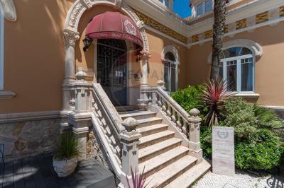 Hotel_Palacio_SMartinho_VanessaAleixo-6--Copy-