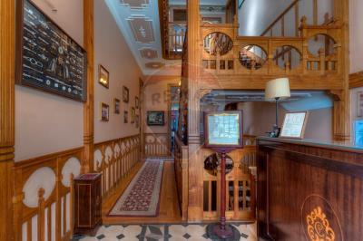 Hotel_Palacio_SMartinho_VanessaAleixo-7--Copy-