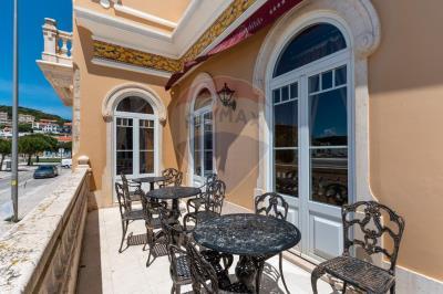 Hotel_Palacio_SMartinho_VanessaAleixo-10--Copy-