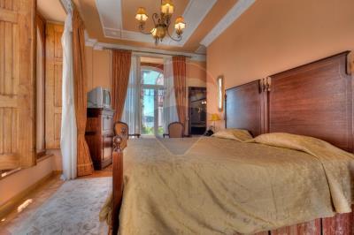 Hotel_Palacio_SMartinho_VanessaAleixo-14--Copy-