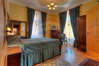Hotel_Palacio_SMartinho_VanessaAleixo-15--Copy-