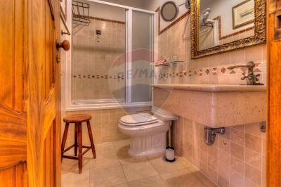 Hotel_Palacio_SMartinho_VanessaAleixo-20--Copy-