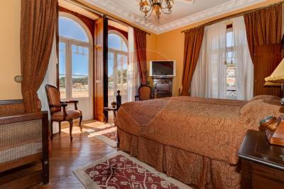 Hotel_Palacio_SMartinho_VanessaAleixo-21--Copy-