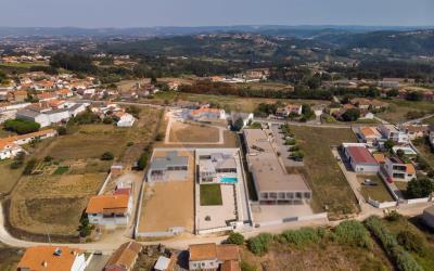 M-T3_CasalPardo_JoaoFonseca-1--Copy-