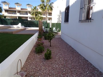 6668-for-sale-in-villamartin-4293207-large