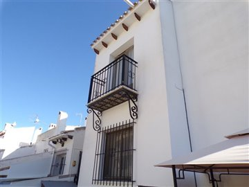 6668-for-sale-in-villamartin-4293208-large