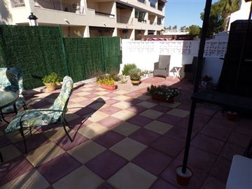 6668-for-sale-in-villamartin-4293209-large