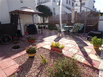 6668-for-sale-in-villamartin-4293211-large