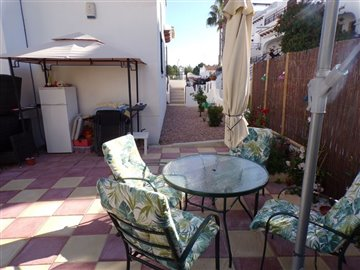 6668-for-sale-in-villamartin-4293212-large
