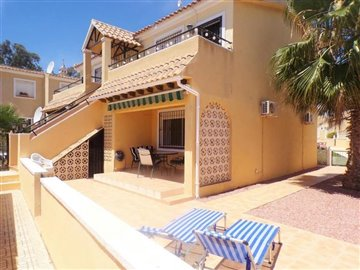 5747-for-holiday-in-villamartin-339669-large