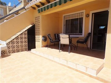 5747-for-holiday-in-villamartin-339665-large