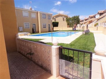 5747-for-holiday-in-villamartin-339670-large