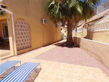 5747-for-holiday-in-villamartin-339659-large