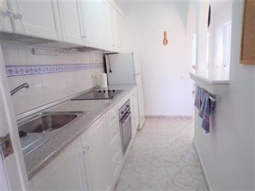 5747-for-holiday-in-villamartin-339663-large