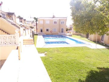 7167-for-sale-in-villamartin-7278511-large
