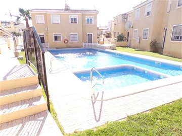 7167-for-sale-in-villamartin-7278512-large