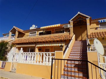 7167-for-sale-in-villamartin-7278514-large