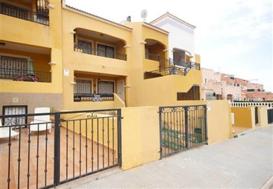 5712-for-sale-in-los-montesinos-138987-large