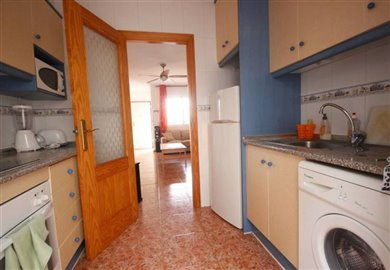 5712-for-sale-in-los-montesinos-138998-large