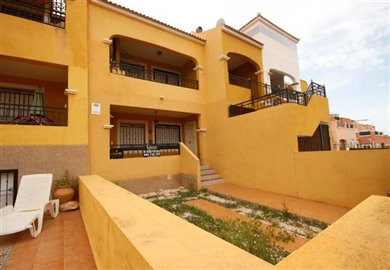 5712-for-sale-in-los-montesinos-138988-large