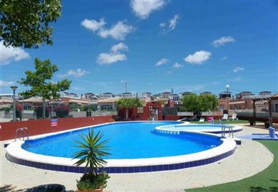 5712-for-sale-in-los-montesinos-139008-large