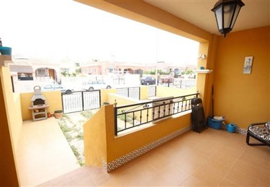 5712-for-sale-in-los-montesinos-138989-large