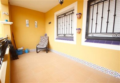 5712-for-sale-in-los-montesinos-138990-large