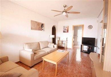5712-for-sale-in-los-montesinos-138992-large