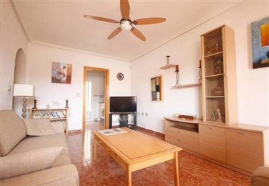 5712-for-sale-in-los-montesinos-138993-large
