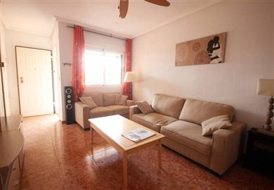 5712-for-sale-in-los-montesinos-138994-large