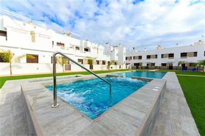 11556-town-house-for-sale-in-torrevieja-76473
