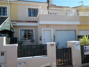 11994-townhouse-for-sale-in-san-isidro-787508