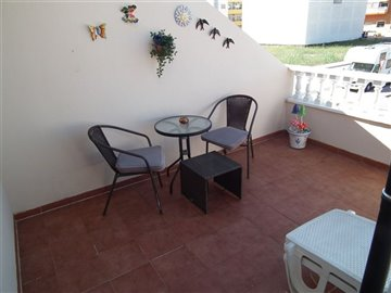 11994-townhouse-for-sale-in-san-isidro-787497