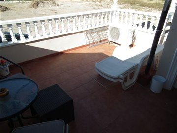11994-townhouse-for-sale-in-san-isidro-787498