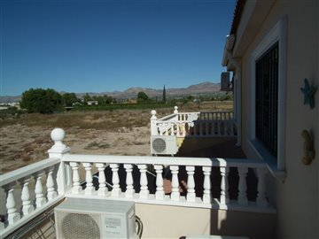 11994-townhouse-for-sale-in-san-isidro-787499