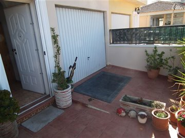 11994-townhouse-for-sale-in-san-isidro-787505