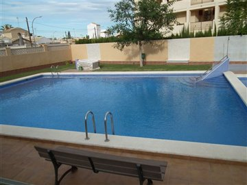 11950-apartment-for-sale-in-orihuela-costa-78