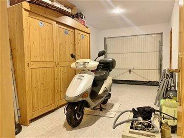 11490-town-house-for-sale-in-benijofar-760857