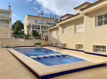 11490-town-house-for-sale-in-benijofar-760861