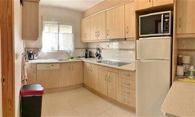 11490-town-house-for-sale-in-benijofar-760851